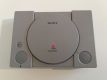 PS1 Playstation 1 Dual Shock Edition