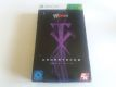 Xbox 360 WWE 2K14 Undertaker Phenom Edition