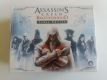 Xbox 360 Assassin's Brotherhood Codex Edition