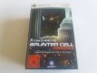 Xbox 360 Tom Clancy's Splinter Cell Conviction Limited Edition