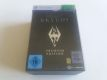 Xbox 360 The Elder Scrolls V Skyrim - Premium Edition