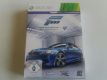 Xbox 360 Forza Motorsport 4 Limited Collector's Edition