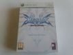 Xbox 360 Blazblue Calamity Trigger Limited Edition