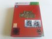 Xbox 360 Two Worlds II Velvet Game of the Year Edition