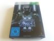 Xbox 360 Star Wars The Force Unleashed II Collector's Edition