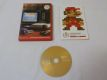 Wii Super Mario History Soundtrack CD
