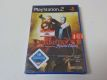 PS2 Devil may Cry 3 Special Edition