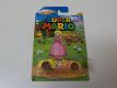 Super Mario Hot Wheels - Peach