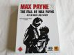 PC Max Payne 2 - The Fall of Max Payne