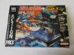 SNES Street Fighter 2 Action Pack