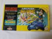 SNES Super Mario All Stars Pack