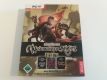 PC Neverwinter Nights 3 in 1 Box