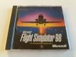 PC Microsoft Flight Simuator 98