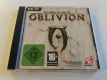 PC The Elder Scrolls IV Oblivion