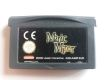 GBA Manic Miner EUR