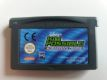 GBA Kim Possible Drakken's Demise EUR