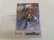 Amiibo Captain Falcon, Super Smash Bros. Collection