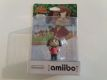 Amiibo Digby, Animal Crossing