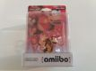 Amiibo Diddy Kong, Super Smash Bros. Collection