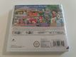 3DS Yo-Kai Watch Special Edition GER