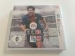 3DS Fifa 13 GER