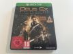 Xbox One Deus Ex Mankind Devided Day One Steelbook Edition