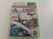 Xbox 360 Batman Arkham City Game of the Year Editon