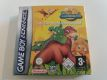 GBA The Land before Time Into the Mysterious Beyond EUR