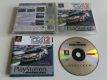 PS1 Toca Touring Cars 2