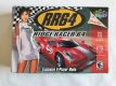 N64 Ridge Racer 64 USA