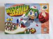 N64 Mischief Makers USA