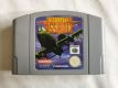 N64 Aerofighters Assault EUR