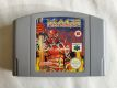 N64 Mace - The Dark Age EUR