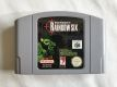 N64 Tom Clancy's Rainbow Six NOE