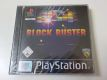 PS1 Block Buster