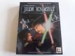 PC Star Wars Jedi Knight