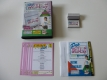 GB Game Boy Action Replay