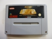 SNES Midway Arcade's Greatest Hits The Atari Collection 1 EUR