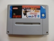 SNES Brett Hull Hockey