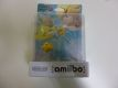 Amiibo Rosalina, Super Smash Bros. Collection