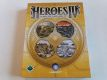 PC Heroes of Might & Magic IV