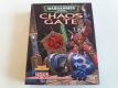 PC Warhammer 40000 - Chaos Gate