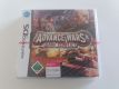 DS Advance Wars Dark Conflict NOE
