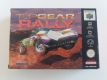 N64 Top Gear Rally EUR