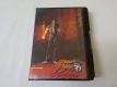 Neo Geo AES The King of Fighters 96