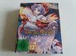 PS4 Touhou Genso Rondo Bullet Ballet Limited Edition