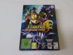 Wii U Starfox Zero First Print Edition