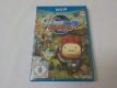 Wii U Scribblenauts Unlimited GER
