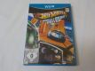Wii U Hot Wheels World's Best Driver GER