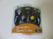 GC Under Controll Gamecube Controller